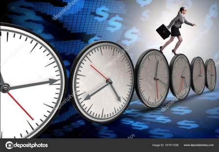 Наши педагоги идут в ногу со временем!